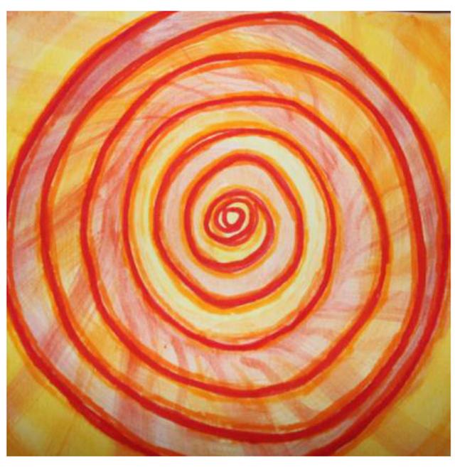 Mandalas_31_days-sofia-1-blog-creativity-for-the-soul-blog