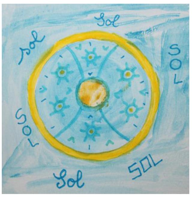 Mandalas_31_days-sofia-3-blog-creativity-for-the-soul-blog