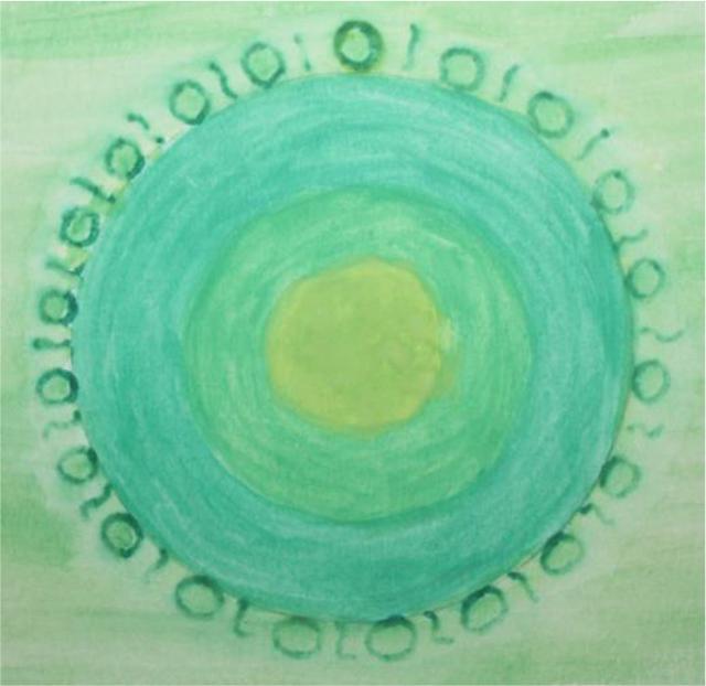 Mandalas_31_days-sofia-4-blog-creativity-for-the-soul