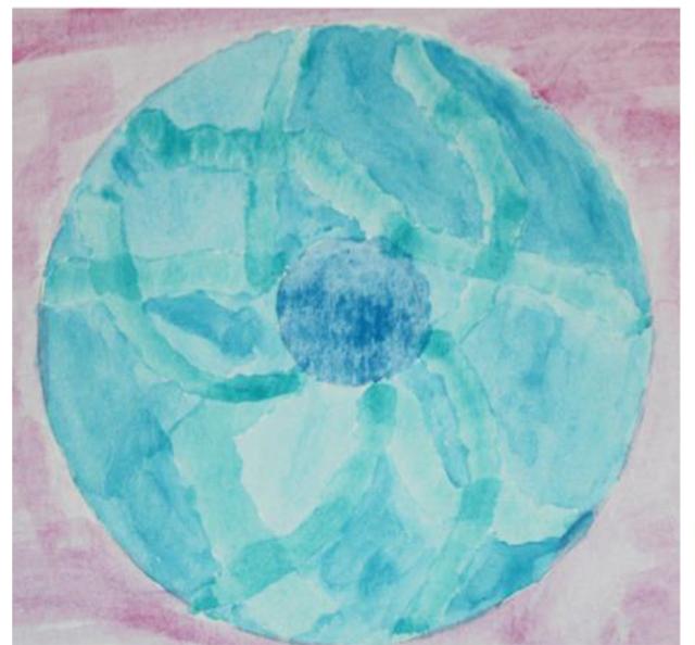 Mandalas_31_days-sofia-6-blog-creativity-for-the-soul-blog