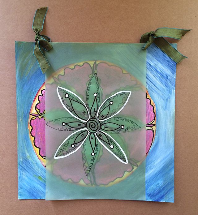 mandala-mary-oliver-poem-what-does-vellum-blog-creativity-for-the-soul-blog