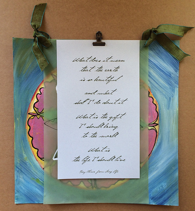 mandala-mary-oliver-what-does-blog-creativity-for-the-soul-blog