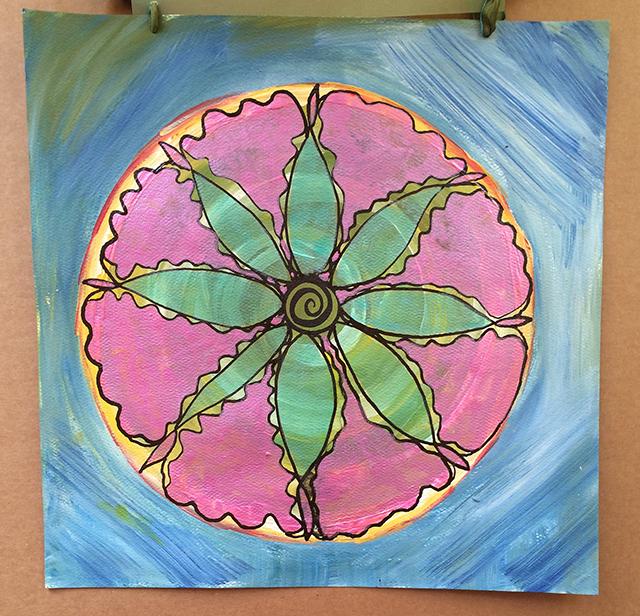 mandala-poem-mary-oliver-what-does-flower-1-blog-creativity-for-the-soul-blog