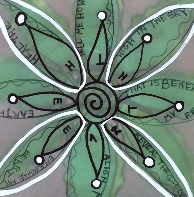 mandala-poem-the-earth-blog-creativity-for-the-soul-blog
