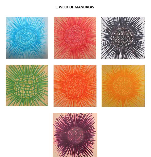 mandalas-i-week-sofia-blog-creativity-for-the-soul-blog