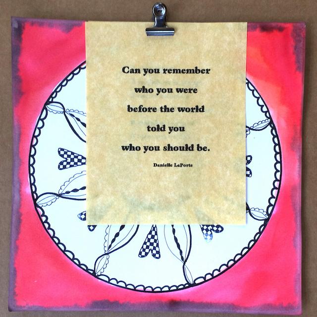 mandala-authentic-poem-blog-creativity-for-the-soul-blog
