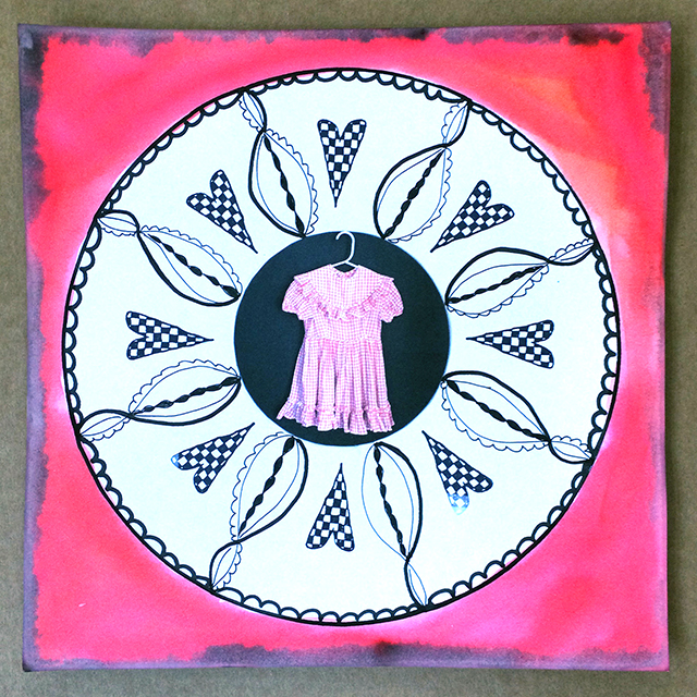 mandala-girl-dress-red-blog-creativity-for-the-soul-blog