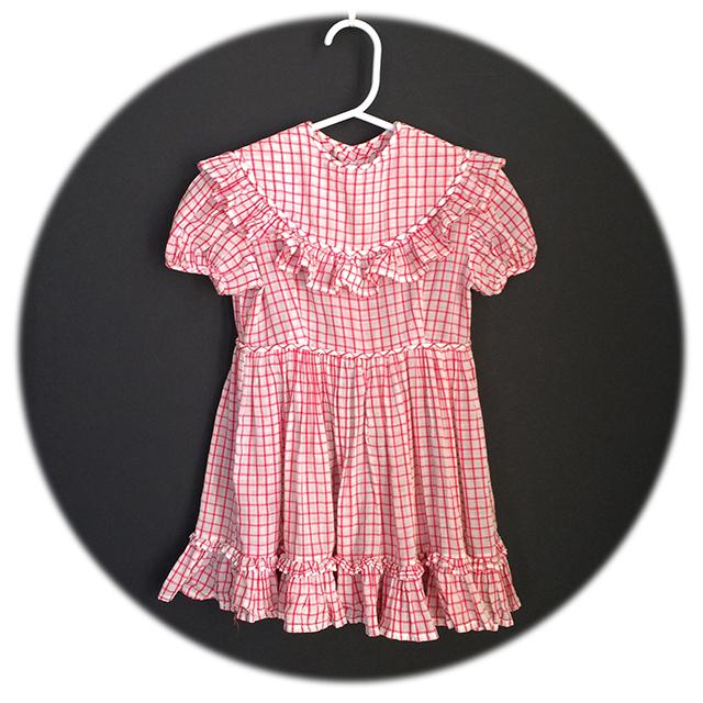 mandala-girl-red-dress-linda-wiggen-kraft-blog-creativity-for-the-soul-blog