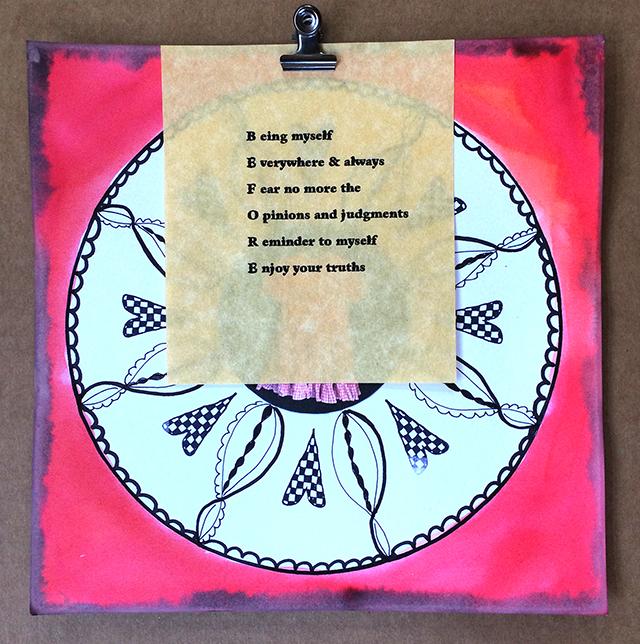 mandala-girls-dress-red-poem-blog-creativity-for-the-soul-blog