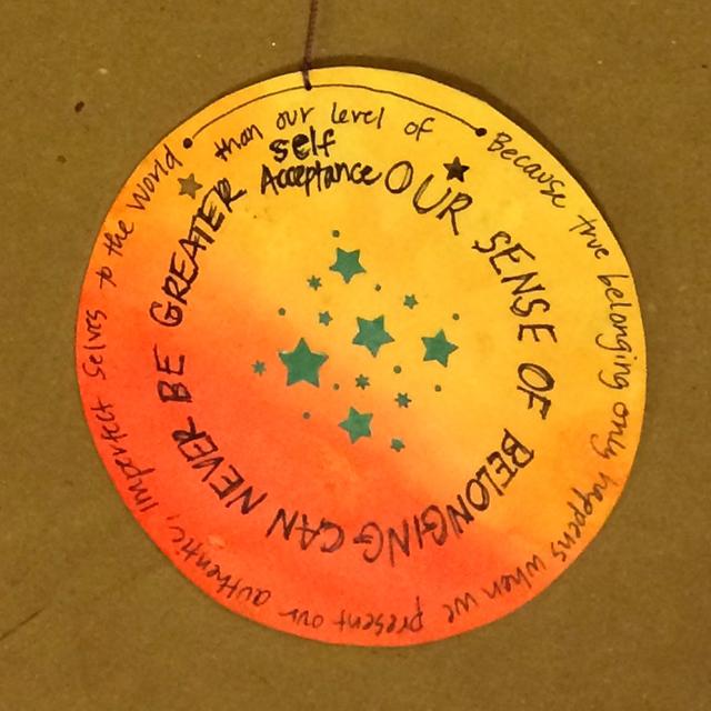 mandala-mobile-our-sense-karen-blog-creativity-for-the-soul-blog