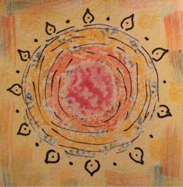 mandala-sofia-portugal-blog-creativity-for-the-soul-blog