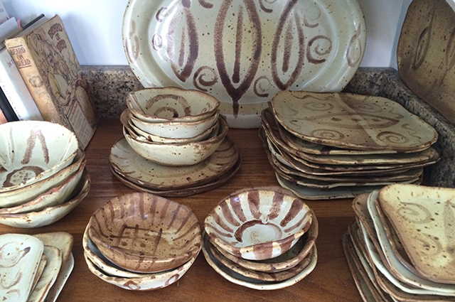 dinnerware-pottery-by-linda-wiggen-kraft-blog-creativity-for-the-soul-blog