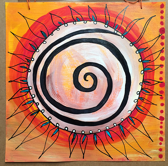 mandala-FEATURE-magic-sun-linda-blog-creativity-for-the-soul copy