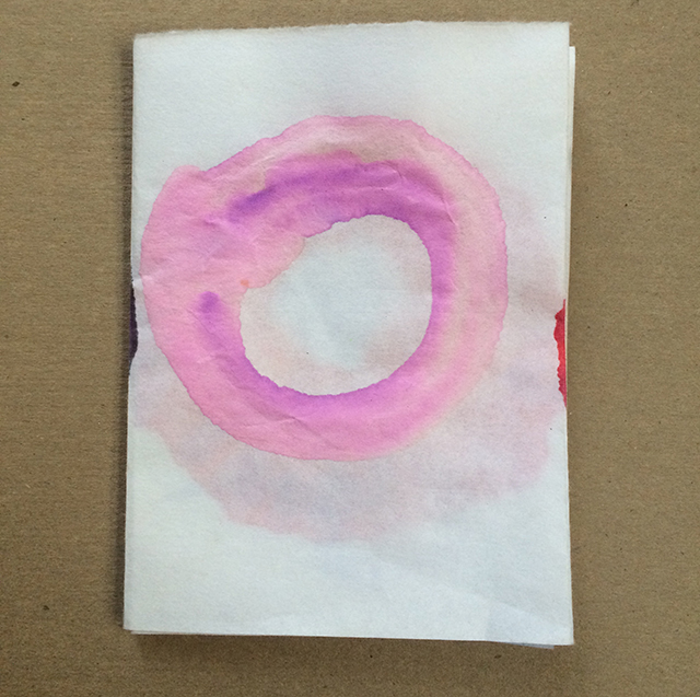mandala-enso-book-cover-blog-linda-wiggen-kraft-creativity-for-the-soul-blog