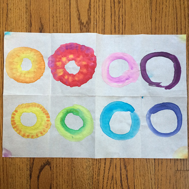 mandala-enso-book-open-blog-creativity-for-the-soul-blog