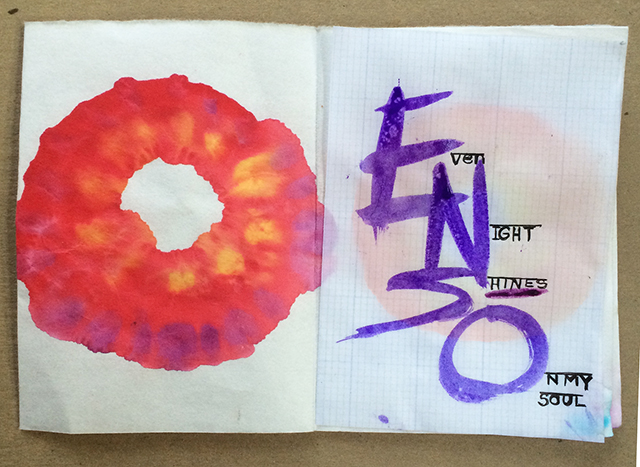 mandala-enso-book-pages-1-2-words-blog-creativity-for-the-soul-blog