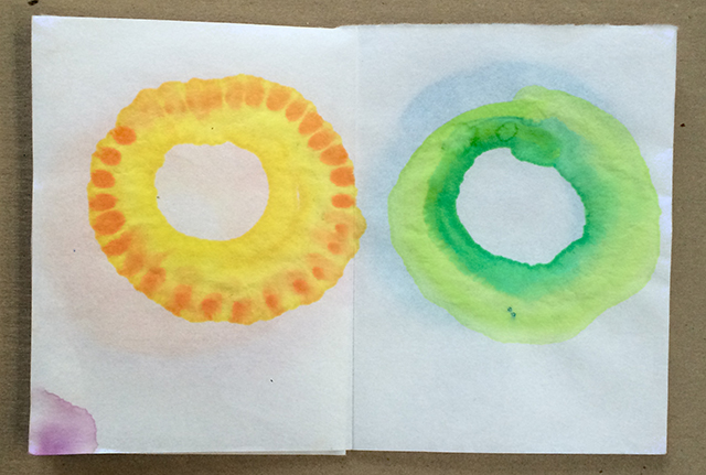 mandala-enso-book-pages-4-5-blog-creativity-for-the-soul -blog
