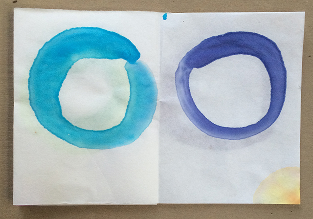 mandala-enso-book-pages-6-7-blog-creativity-for-the-soul-blog