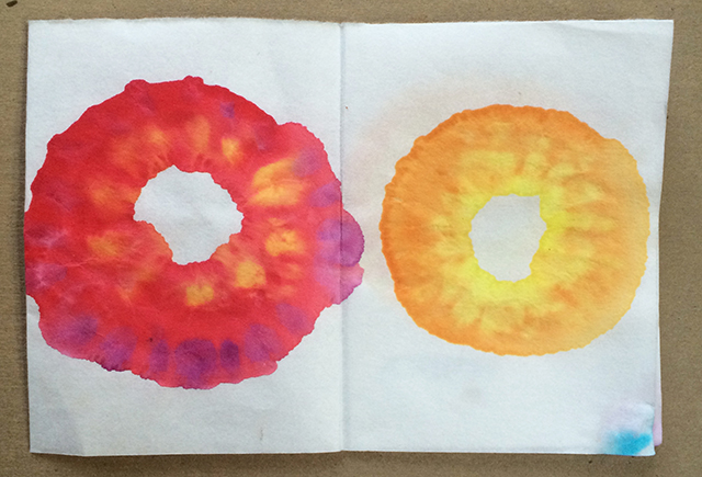 mandala-enso-book-pages1-2-blog-creativity-for-the-soul-blog
