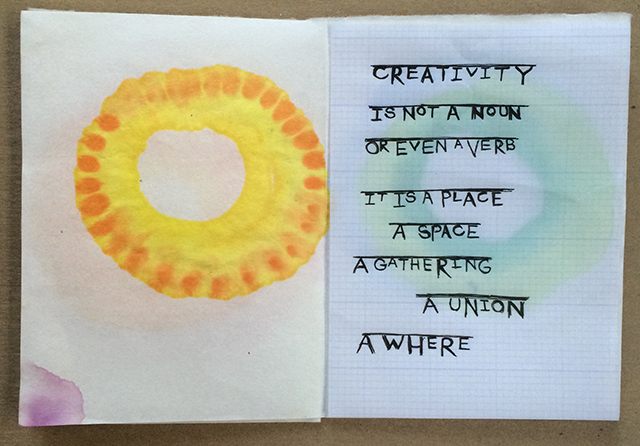 mandala-enso-book-pages4-5-words-blog-creativity-for-the-soul-blog