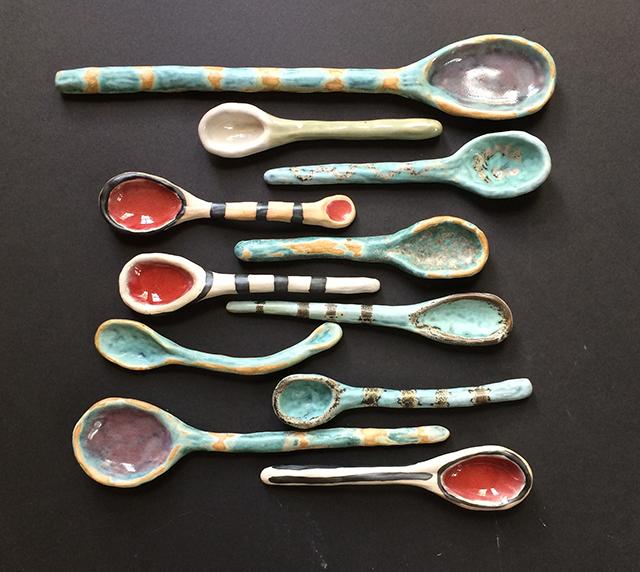 ceramic-spoons-by-linda-wiggen-kraft-blog-creativity-for-the-soul-blog