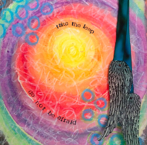 spirited-hands-art-blog-creativity-for-the-soul