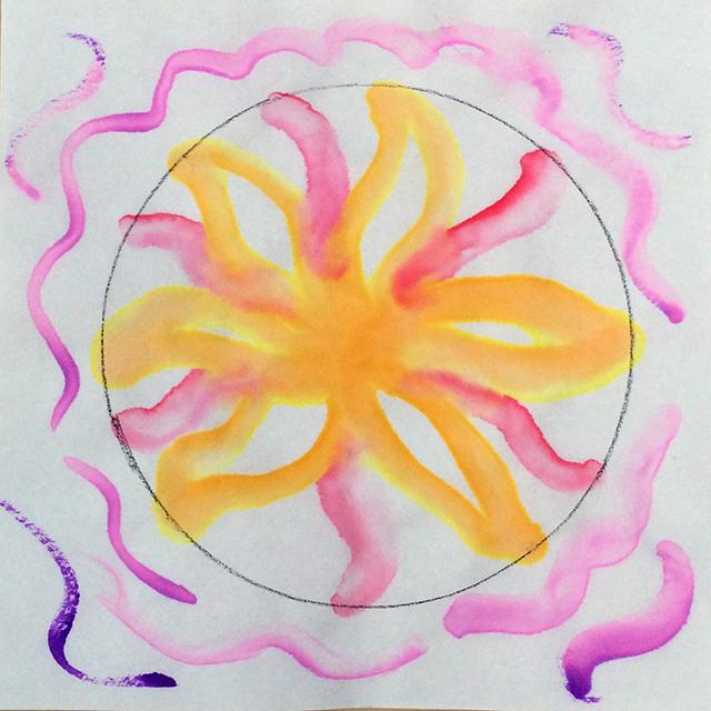 mandala-pat-1-blog-creativity-for-the-soul-blog