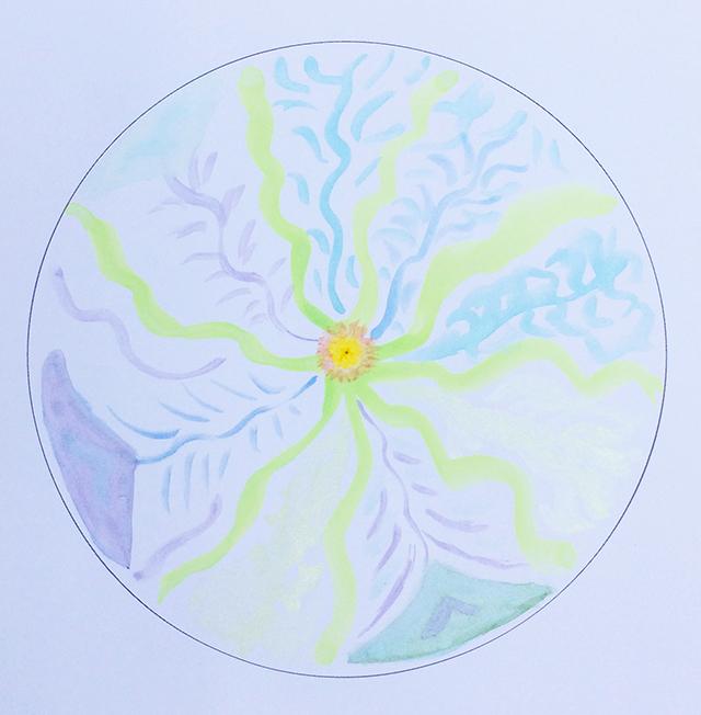 mandala-pat-2-blog-creativity-for-the-soul-blog
