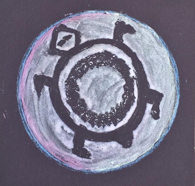 mandala-turtle-jan-workshop-blog-creativity-for-the-soul-blog
