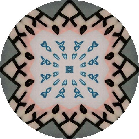 mandala-blue-hearts-blog-creativity-for-the-soul