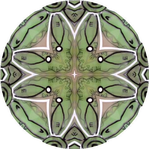 mandala-heart-word-blog-creativity-for-the-soul