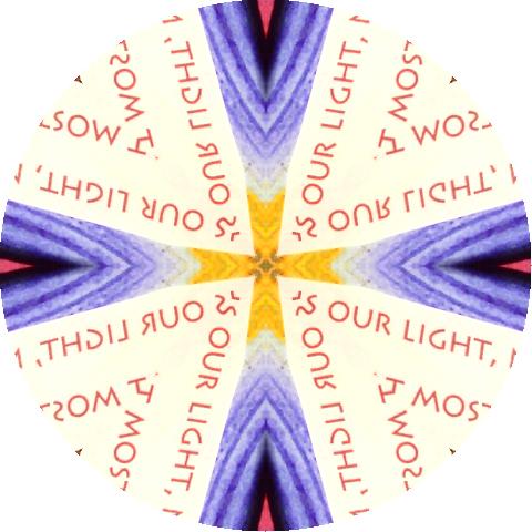 mandala-our-light-words-blog-creativity-for-the-soul