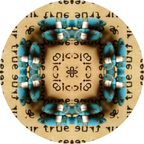 mandala-true-word-blog-creativity-for-the-soul