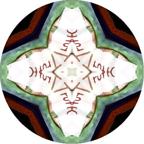 mandala-truth-word-blog-creativity-for-the-soul