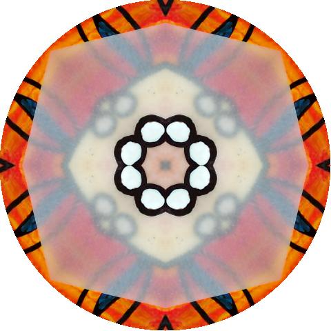 mandala-white-circles-black-blog-creativity-for-the-soul