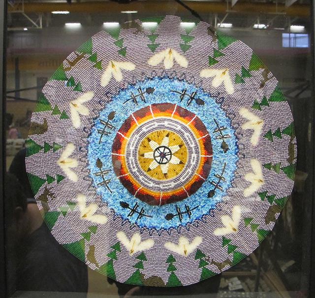 pow-wow-mandalas-beaded-mandala-framed-blog-creativity-for-the-soul-blog