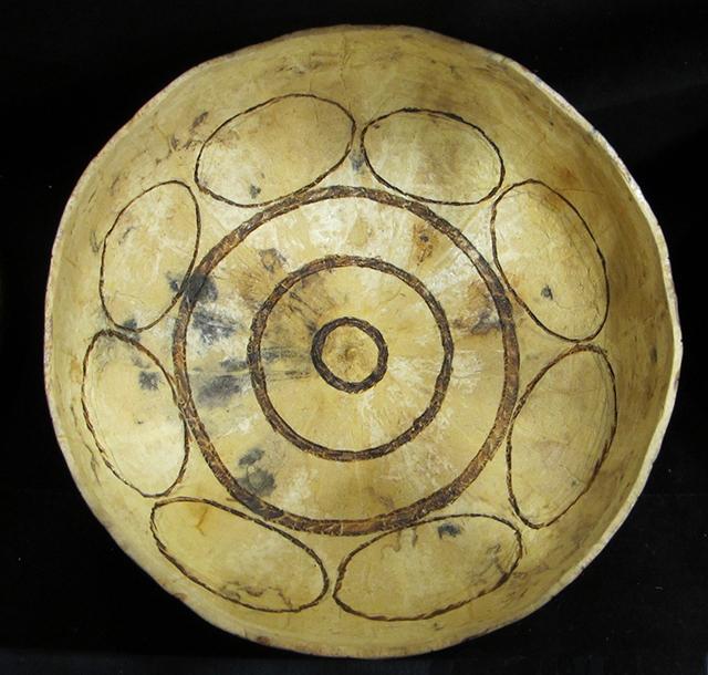 pow-wow-mandalas-gourd-bowl-blog-creativity-for-the-soul-blog