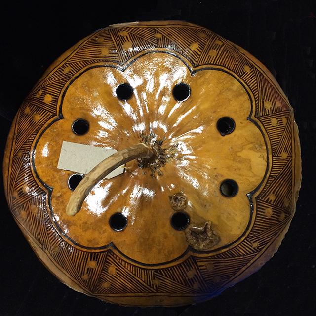 pow-wow-mandalas-gourd-holes-blog-creativity-for-the-soul-blog