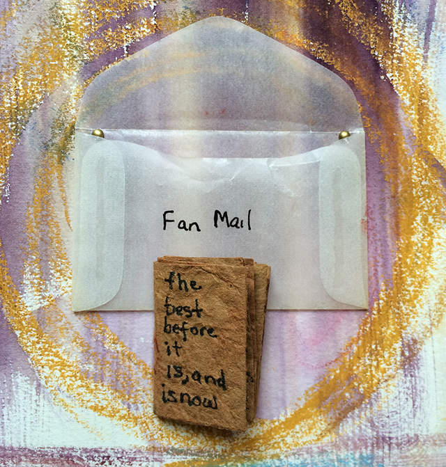 merry-month-of-may-story-book-fan-mail-blog-creativity-for-the-soul-blog