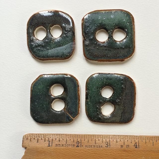 buttons-woo-blue-by-linda-wiggen-kraft-blog