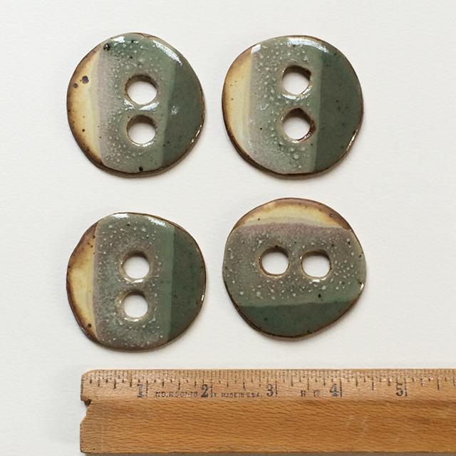 buttons-yellow-celadon-blog-by-linda-wiggen-kraft