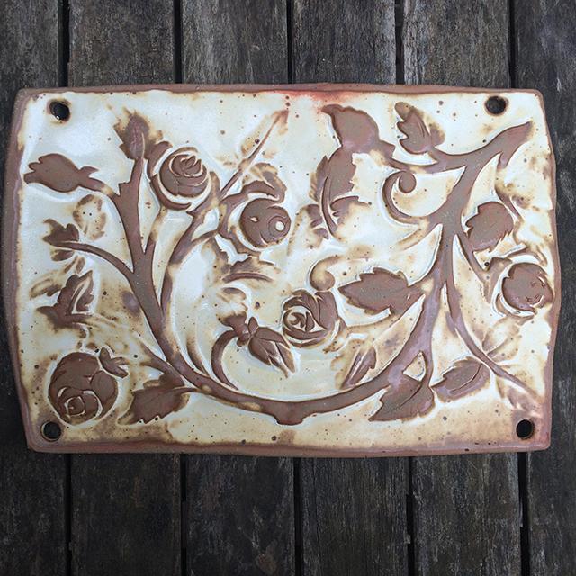 clay-imprint-roses-by-linda-wiggen-kraft-blog