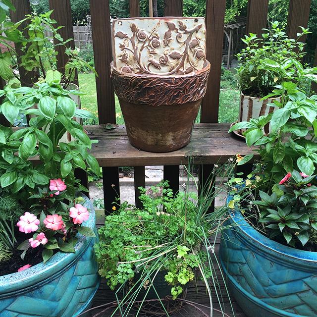 rose-plaque-with-pots-by-linda-wiggen-kraft-blog
