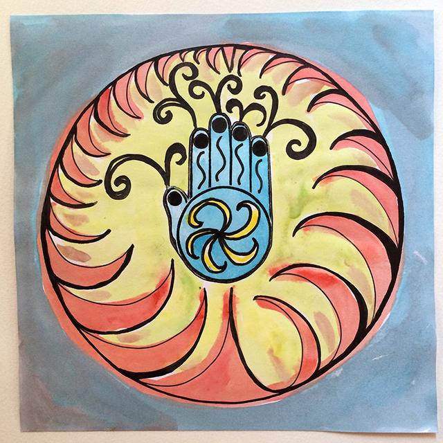 mandala-healing-hands-blue-blog-creativity-for-the-soul-blog