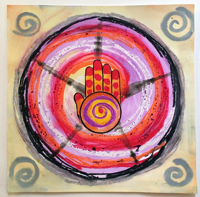 mandala-healing-hands-red-fingertips-blog-creativity-for-the-soul-blog