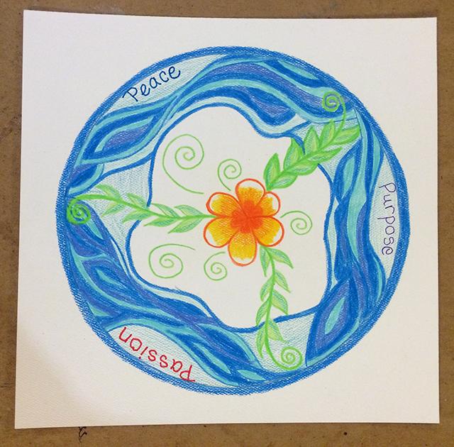 mandala-linda-massie-for-babies-blog-creativity-for-the-soul-blog