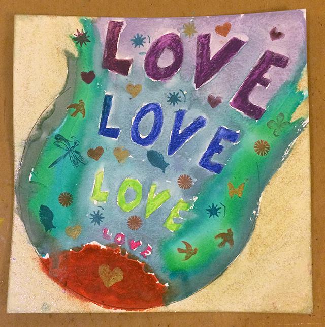 mandala-love-blog-nancy-kibens-blog-creativity-for-the-soul-blog