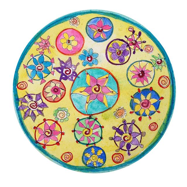 shrinky-dink-mandala-colors-blog-creativity-for-the-soul-blog
