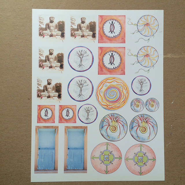 shrinky-dink-mandalas-letter-size-print-blog-creativity-for-the-soul-blog