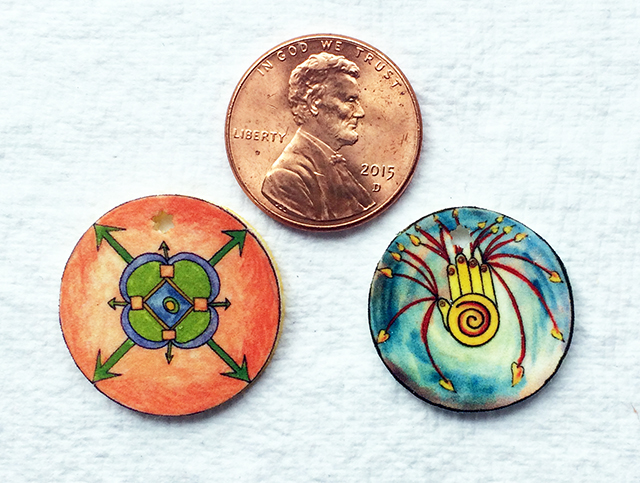 shrinky-dink-mandalas-penny-blog-creativity-for-the-soul-blog